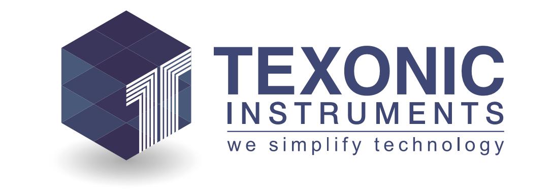 Texonic Instruments