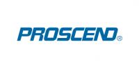 Proscend