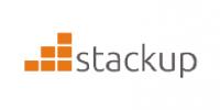 stackup-15
